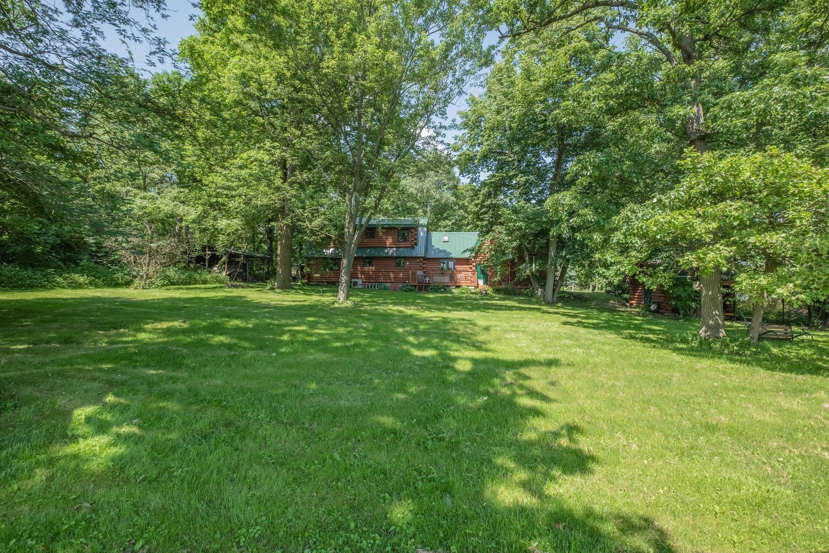 8N231 GRAND ARBOR, Maple Park, Illinois, 60151