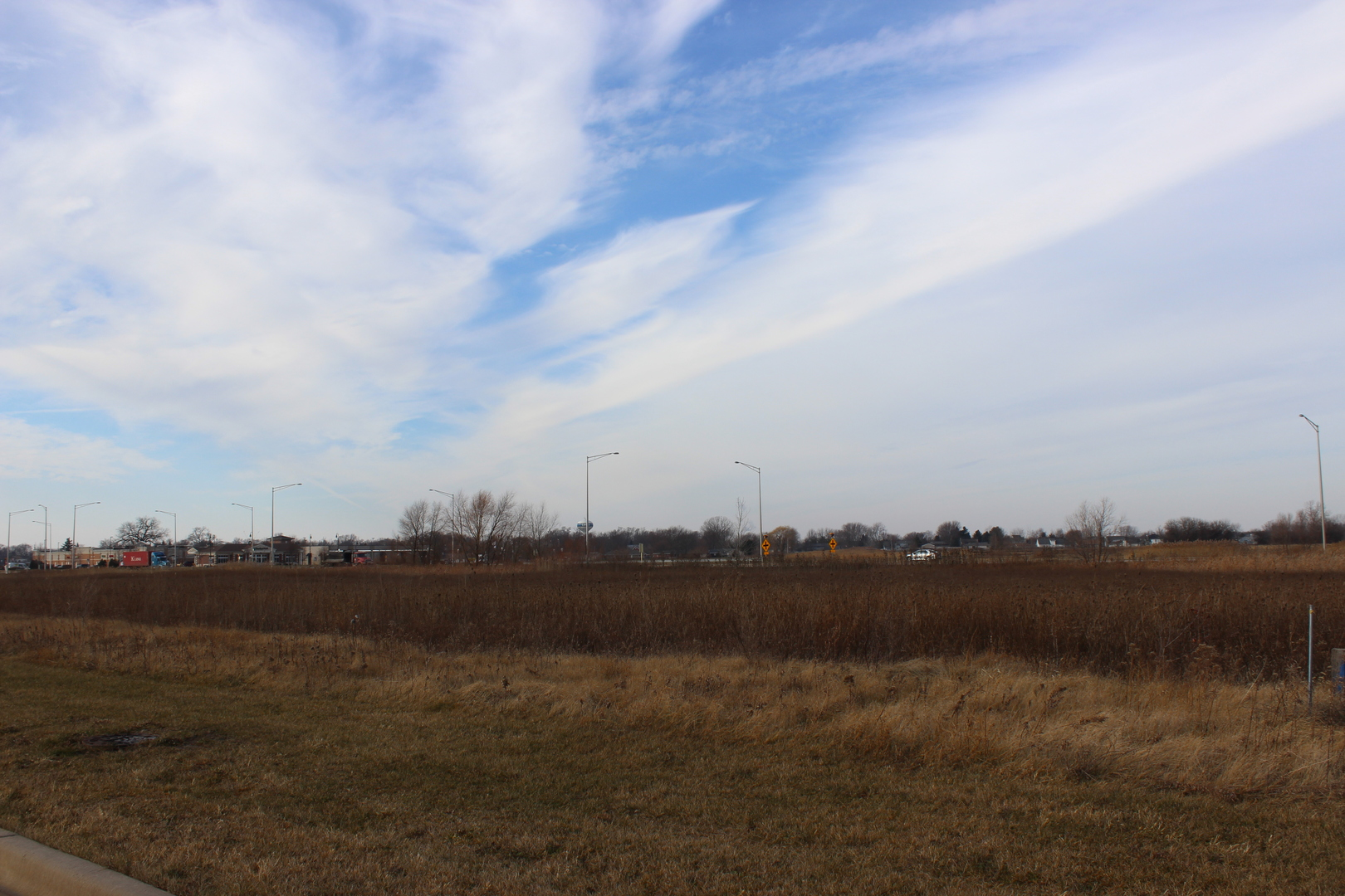 Property for sale at Lot 17 Heritage Drive, Elwood,  IL 60421
