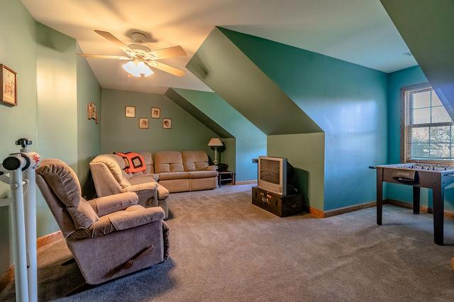 23036 West Stevens, WILMINGTON, Illinois, 60481
