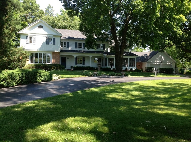 Property for sale at 2310 South Crystal Lake Road, Crystal Lake,  IL 60012
