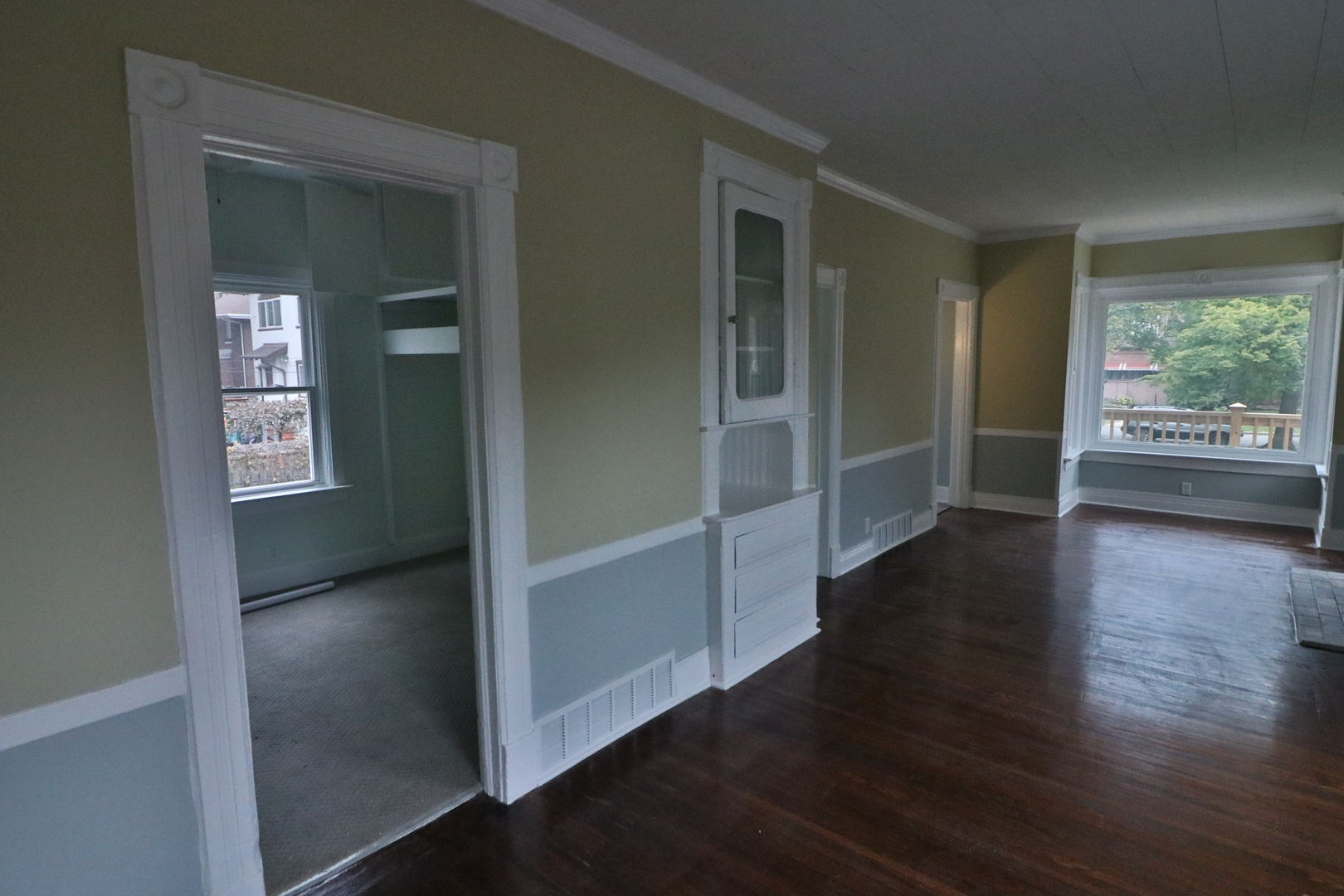 7224 South Paxton, CHICAGO, Illinois, 60649