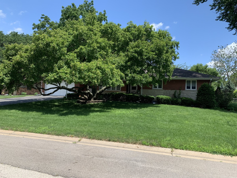 390 Lra, AURORA, Illinois, 60506