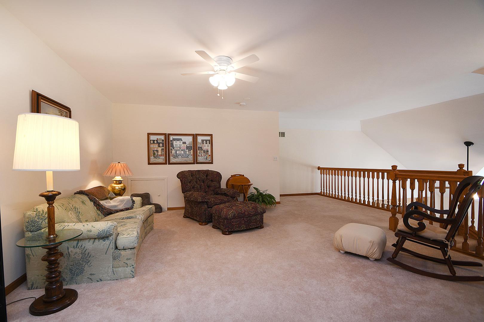 8976 Jeanie, Frankfort, Illinois, 60423