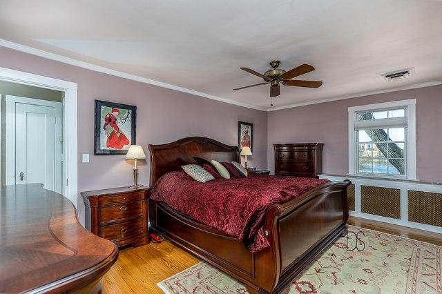 323 Pearl, Ottawa, Illinois, 61350