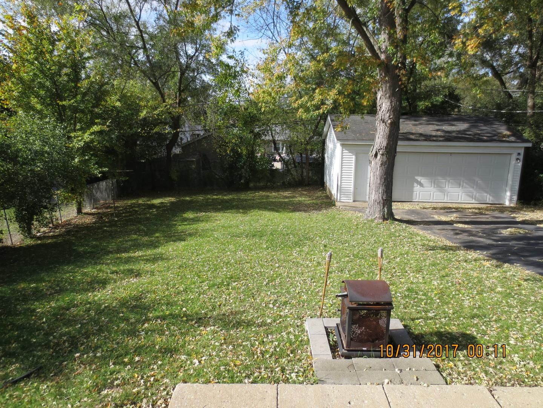 328 Bridgewood, ANTIOCH, Illinois, 60002