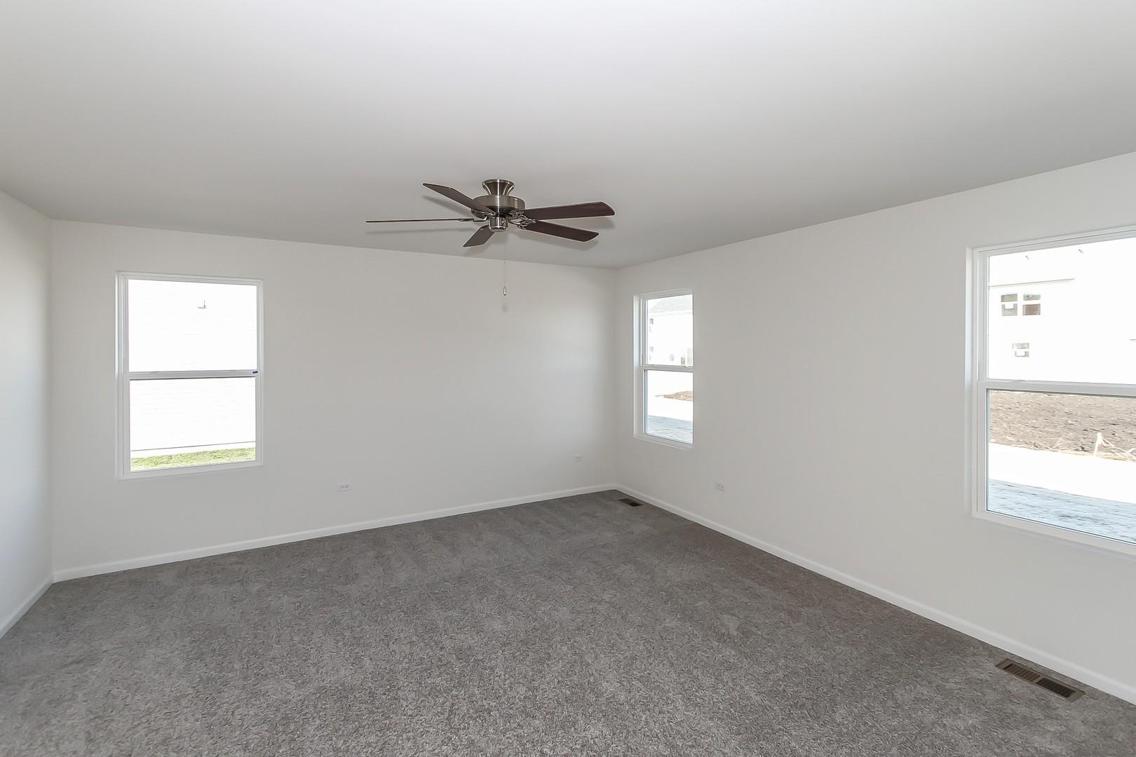 1302 Colaric Lot#185, Joliet, Illinois, 60431