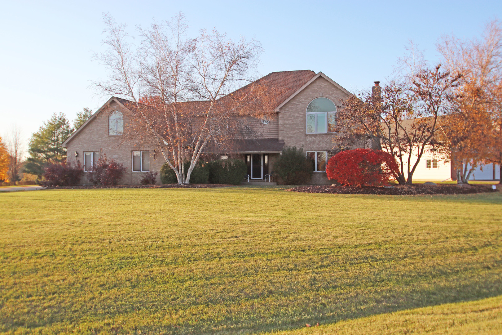 3712 Prairie Drive, Spring Grove, Il 60081