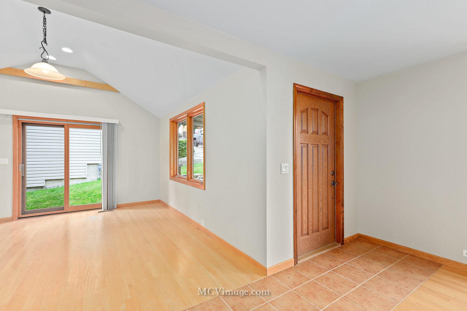 612 Czacki, LEMONT, Illinois, 60439