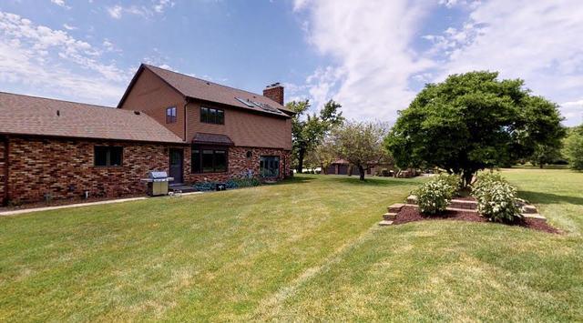 1024 Prestwick, FRANKFORT, Illinois, 60423