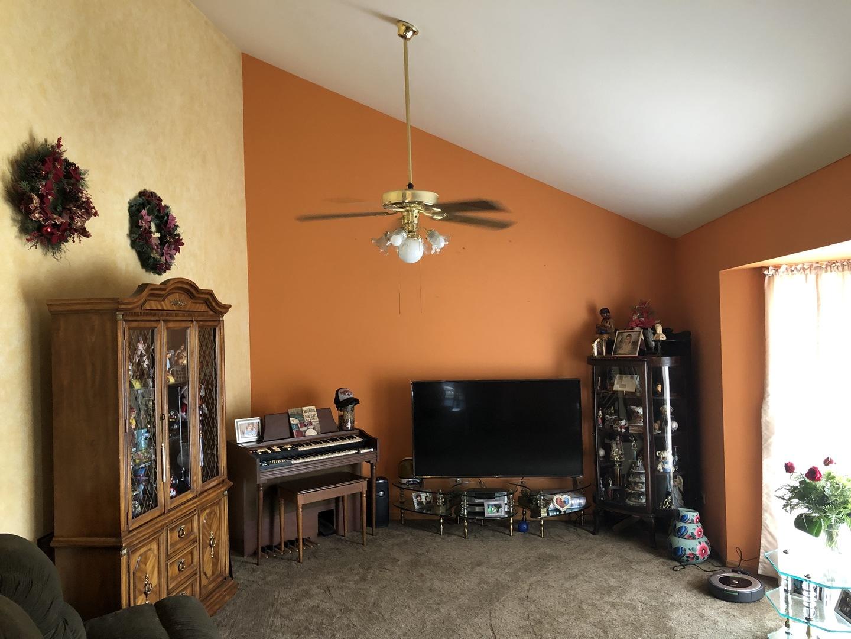 4007 Hennepin, Joliet, Illinois, 60431
