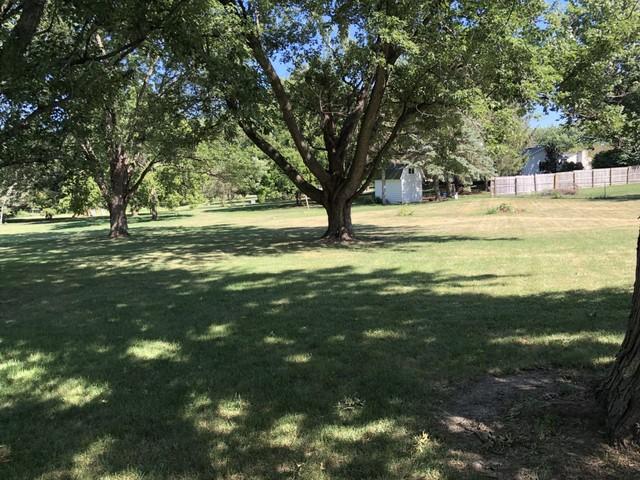 137 Fincham, Towanda, Illinois, 61776