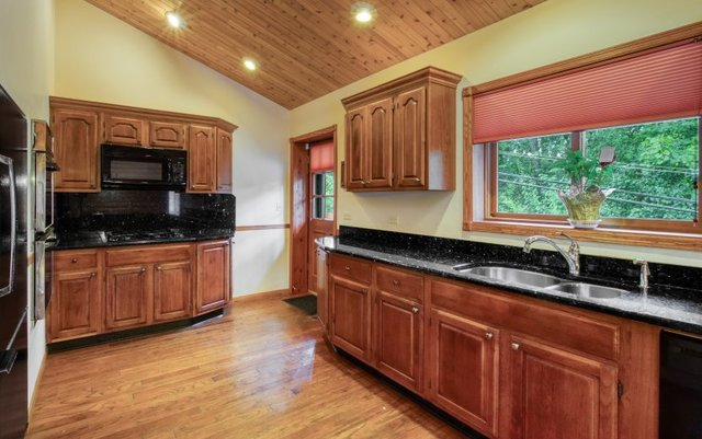 5120 Pleasant View, Algonquin, Illinois, 60102