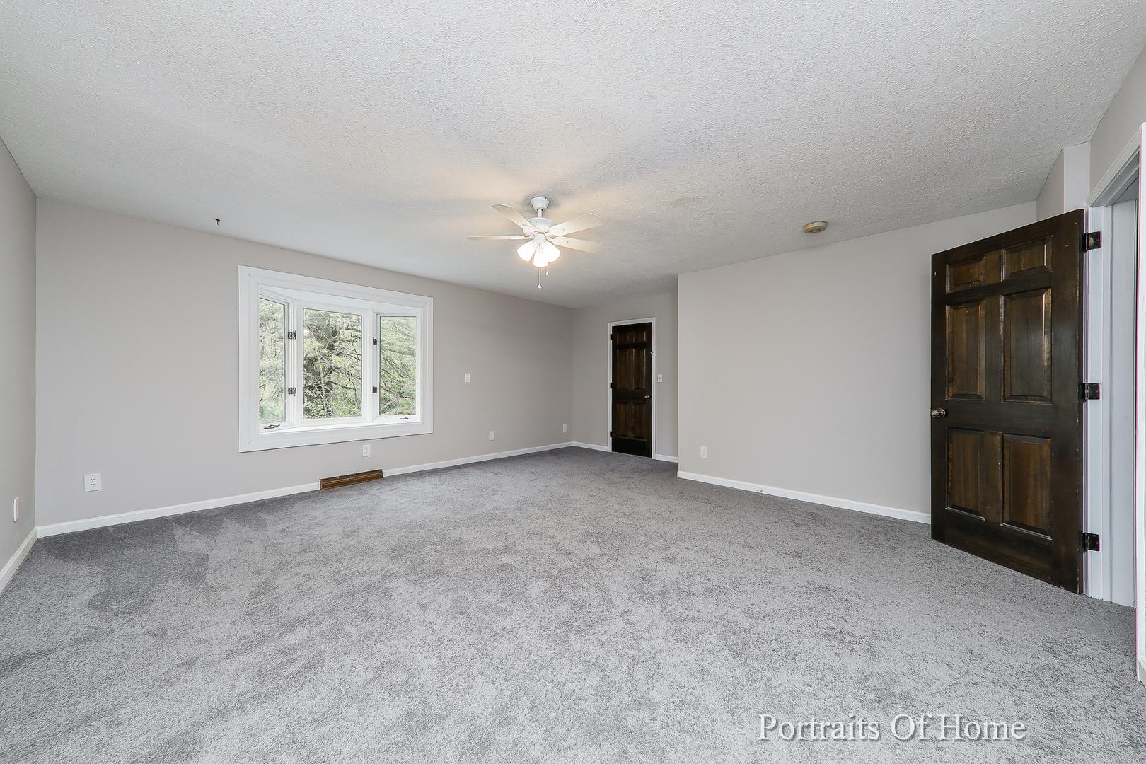 1399 Riverside, Belvidere, Illinois, 61008