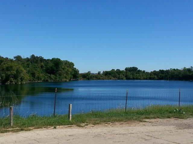 550 Flagg Road, Rochelle, IL 61068