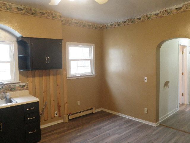 437 South Mitchell, Braceville, Illinois, 60407