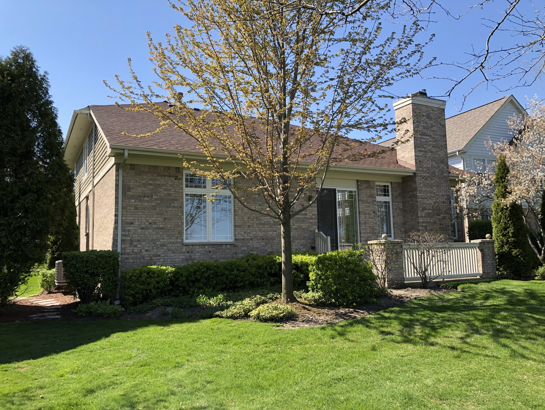 1963 Trevino, Vernon Hills, Illinois, 60061