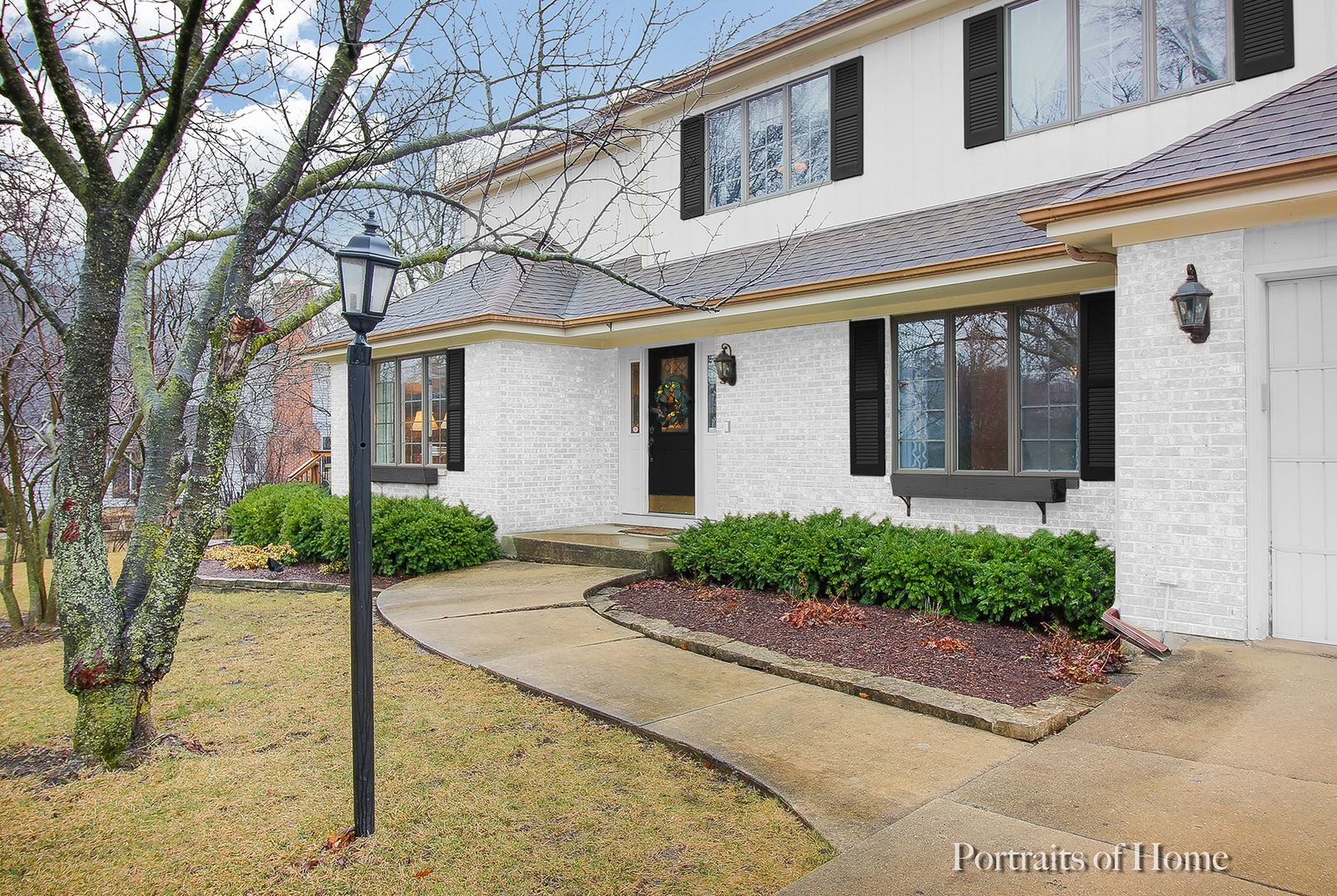 5803 South Garfield Street, Hinsdale, Illinois 60521