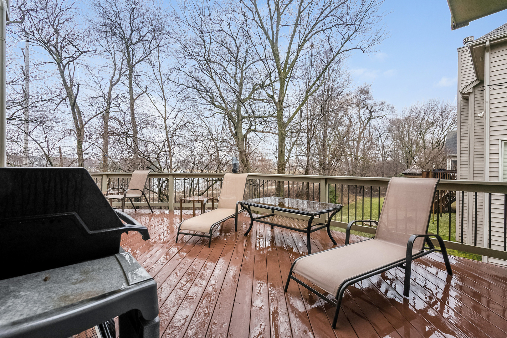 2637 Charter Oak, AURORA, Illinois, 60502