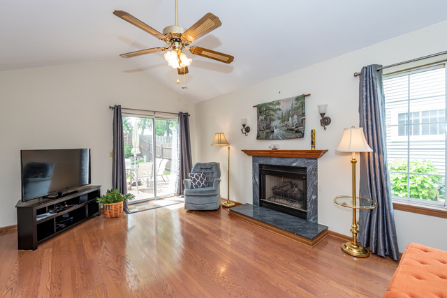 486 Cambridge, Grayslake, Illinois, 60030