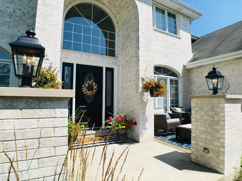 22973 Lakeview Estates, FRANKFORT, Illinois, 60423