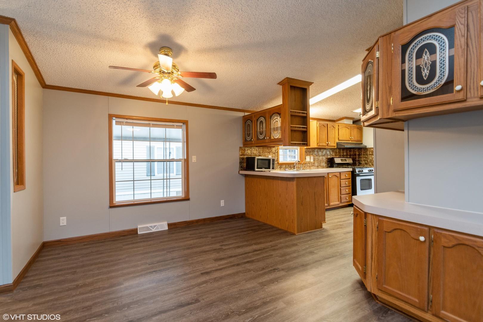 5053 Augusta, Monee, Illinois, 60449