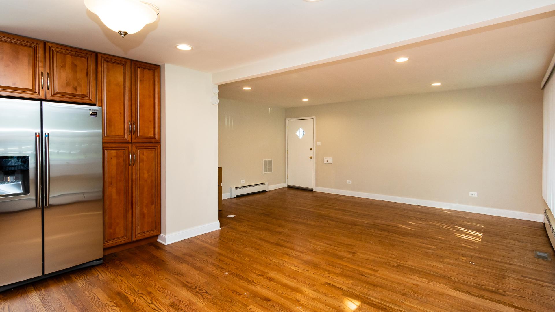 11414 South carpenter, CHICAGO, Illinois, 60643