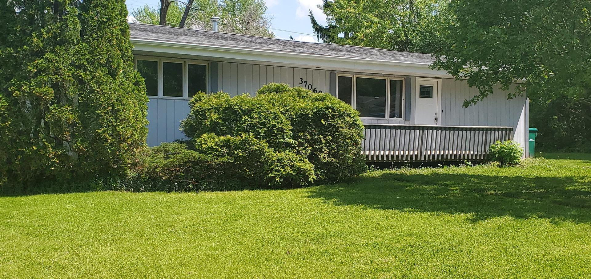 37069 North Avon, Lake Villa, Illinois, 60046