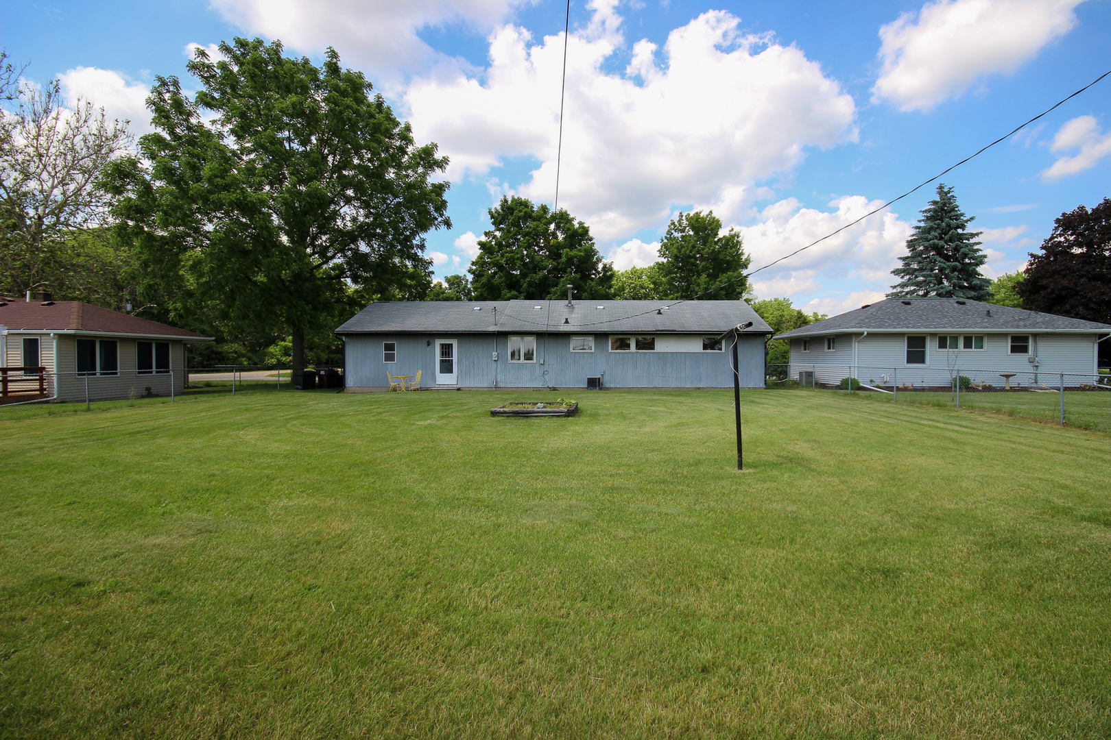 205 Langley, Machesney Park, Illinois, 61115