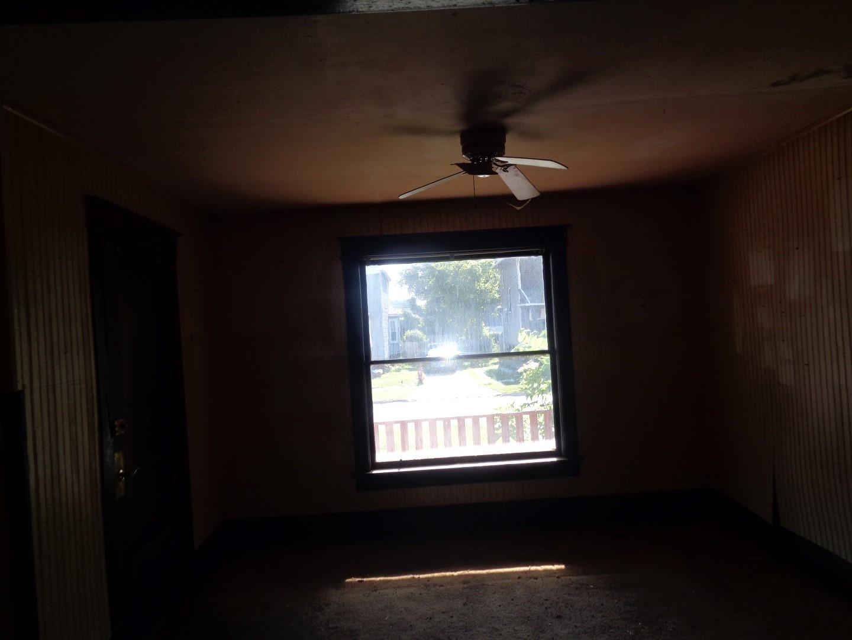 1506 South 2ND, Maywood, Illinois, 60153