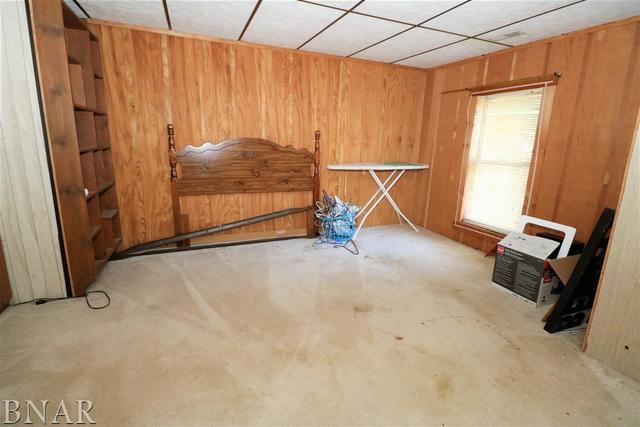 108 West Wood, Colfax, Illinois, 61728