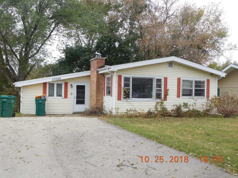 37048 North Il Route 83 Highway, Lake Villa, Illinois 60046