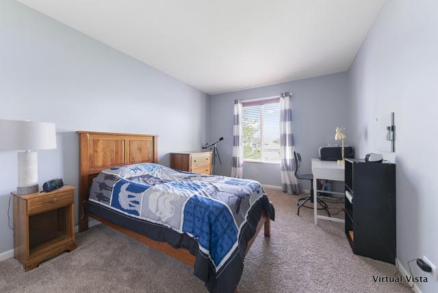 1640 Fredericksburg, AURORA, Illinois, 60503