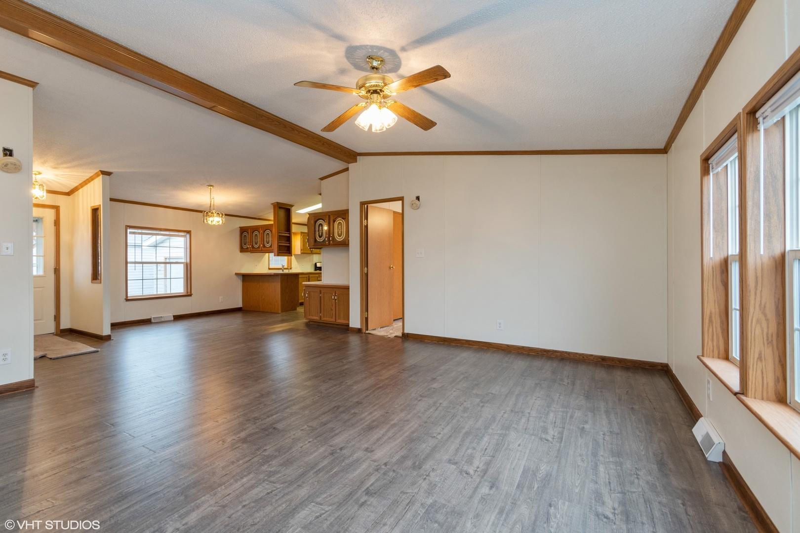 25751 Scioto, Monee, Illinois, 60449