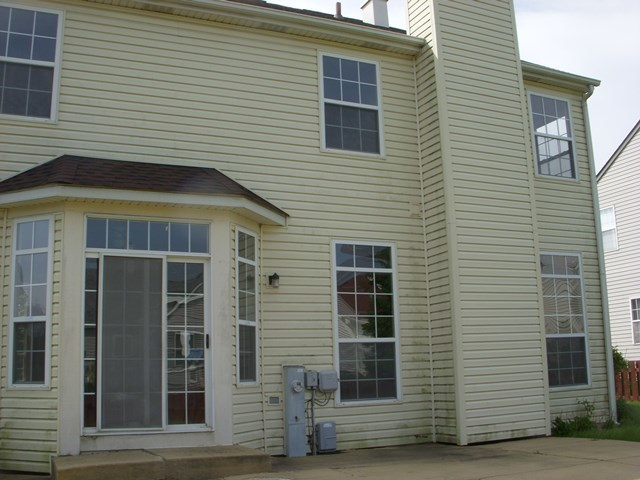 1934 Westridge, BARTLETT, Illinois, 60103