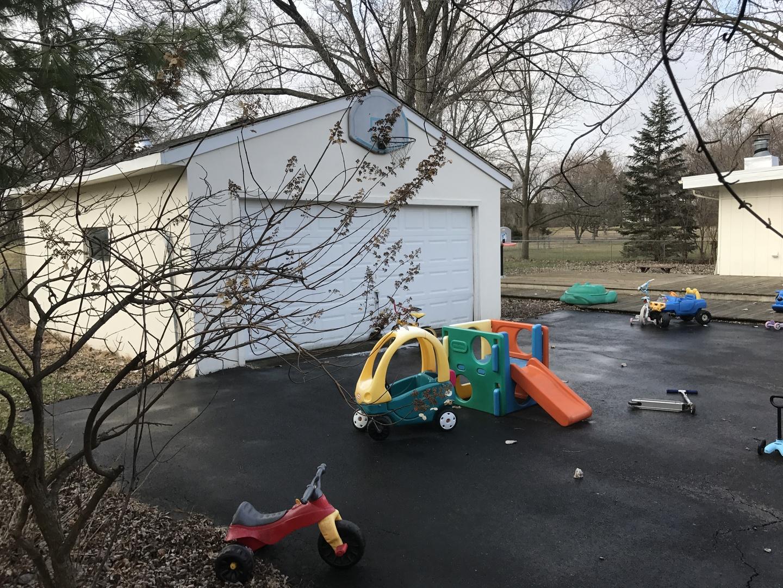 15877 West WOODBINE, Vernon Hills, Illinois, 60061