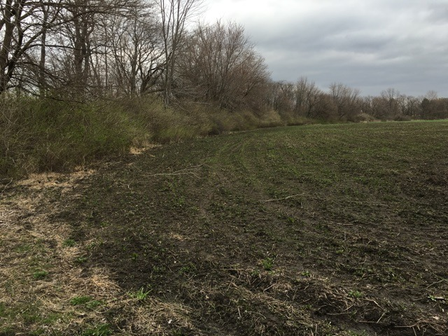 Property for sale at 0000 South Merchants Street, Essex,  IL 60935