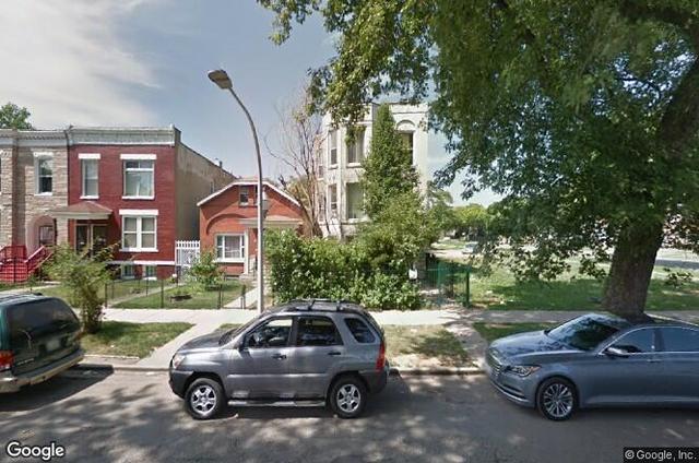 454 North Hamlin, CHICAGO, Illinois, 60624