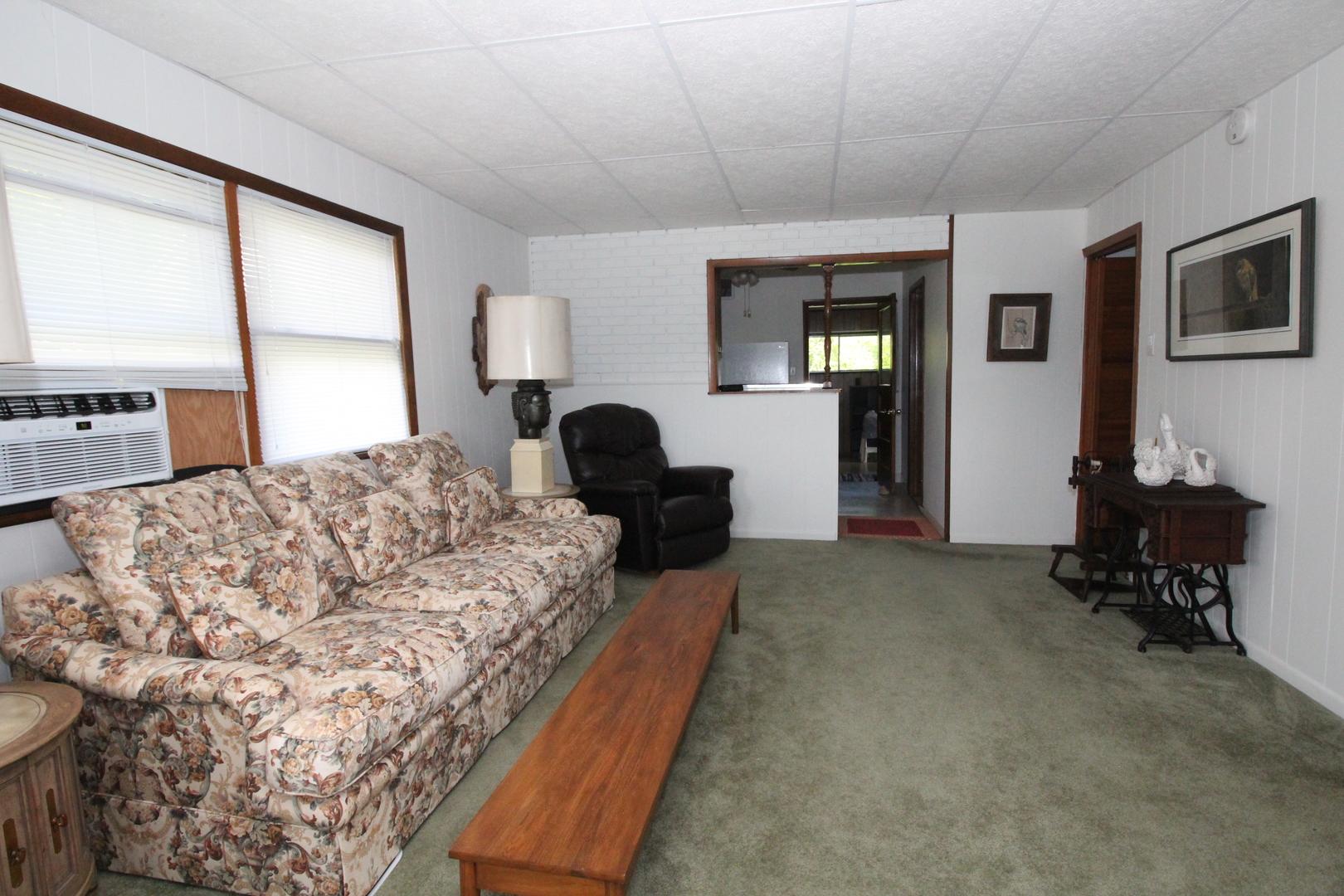 40831 North Champaign, ANTIOCH, Illinois, 60002