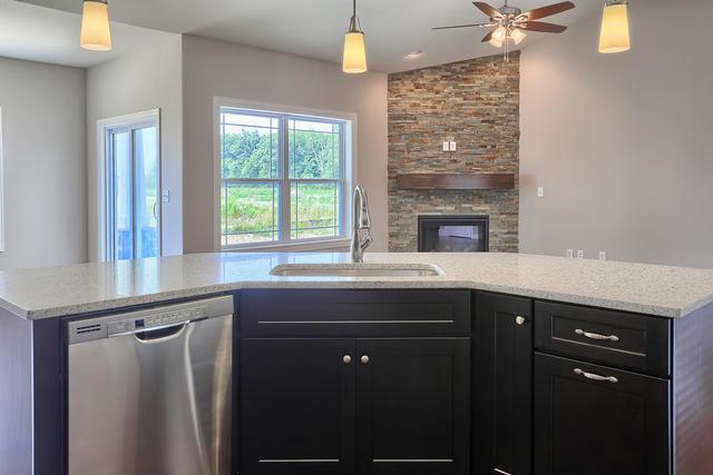 605 Weldon Springs, Monticello, Illinois, 61856