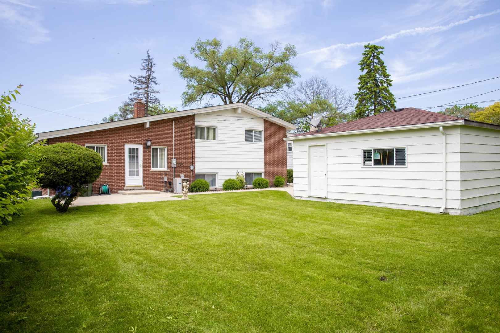 225 Valerie, Glenview, Illinois, 60025