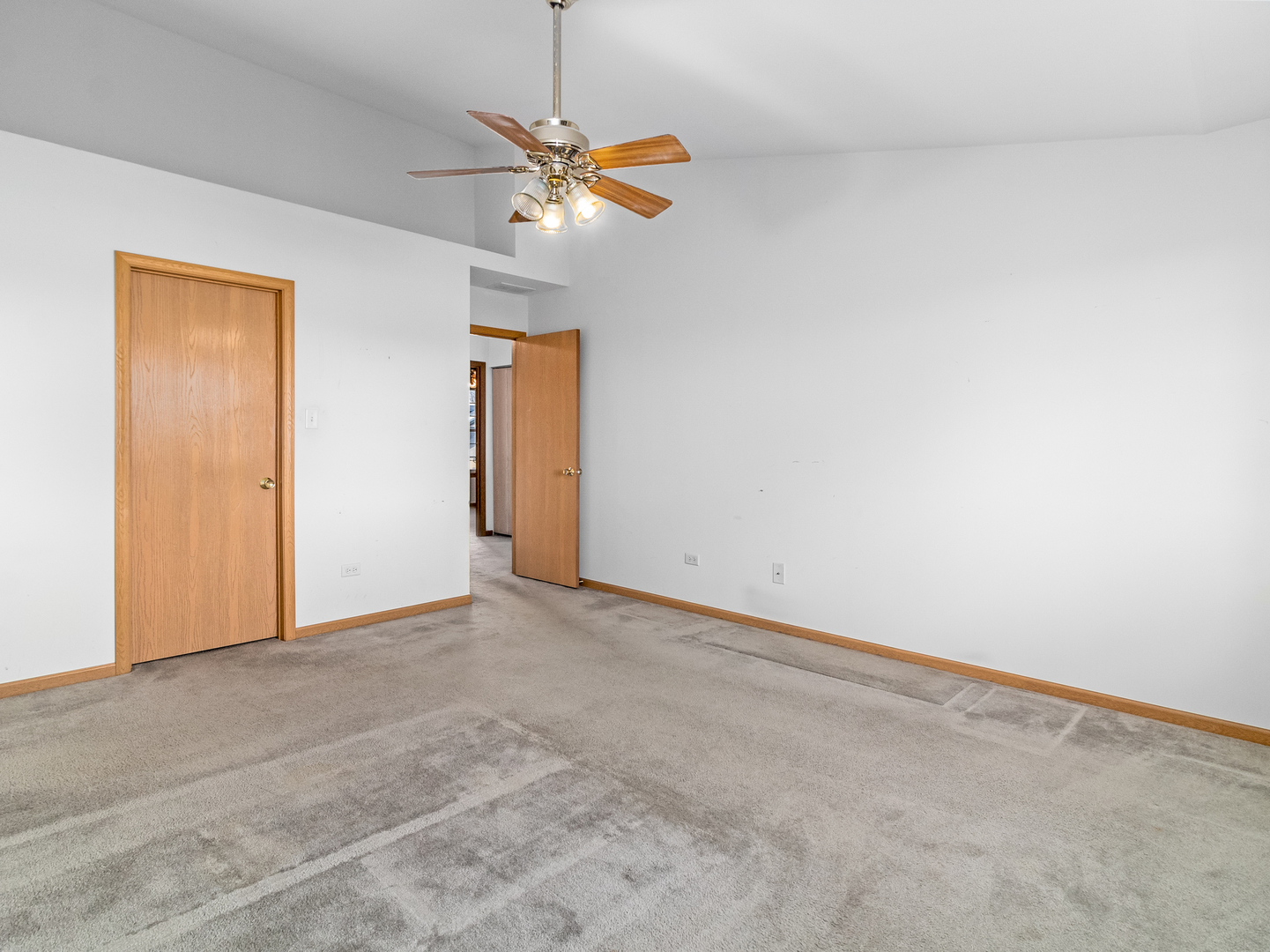 26546 West Fox, Channahon, Illinois, 60410