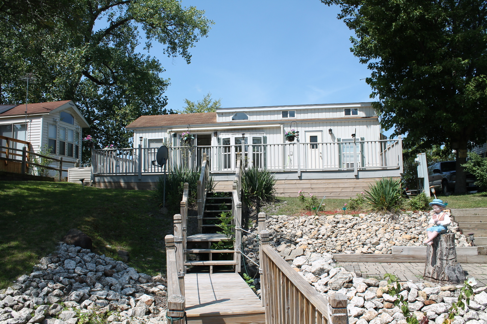 6 Lakeshore, Wilmington, Illinois, 60481
