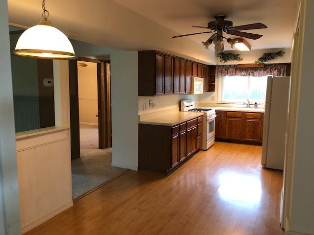 1035 Hermitage, Hoffman Estates, Illinois, 60169
