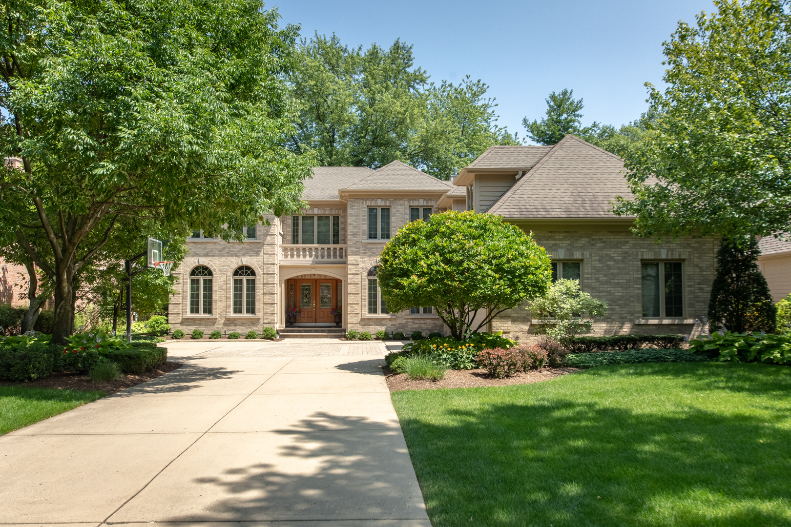 915 S Beverly Lane, Arlington Heights, Il 60005