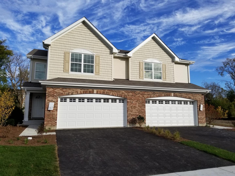 575 BOBBY ANN 575, Roselle, Illinois, 60172