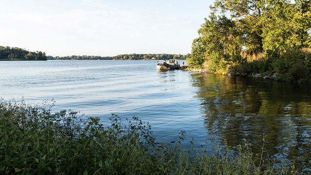 9 Waters Edge 2, Springfield, Illinois, 62712