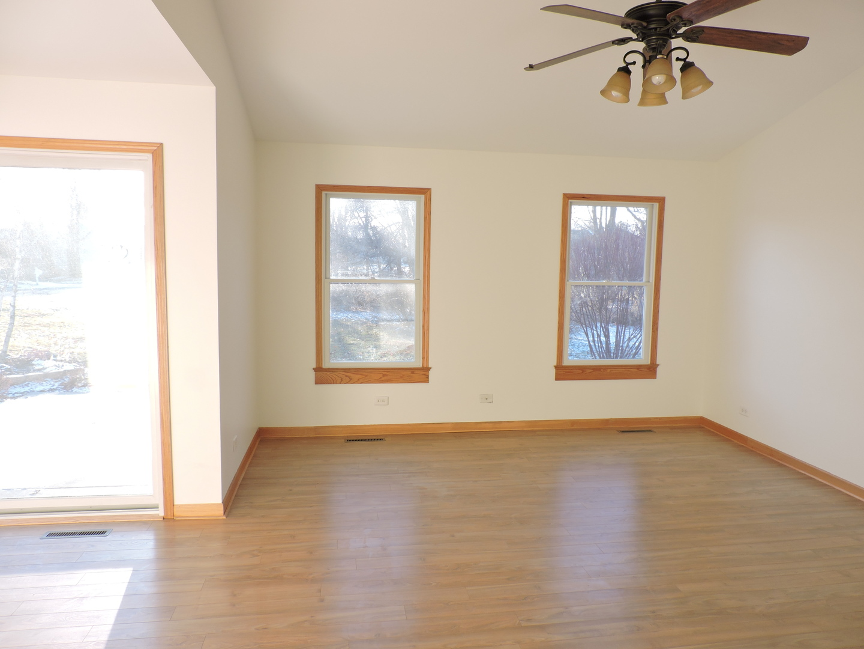 1234 FOXGLOVE, Marengo, Illinois, 60152