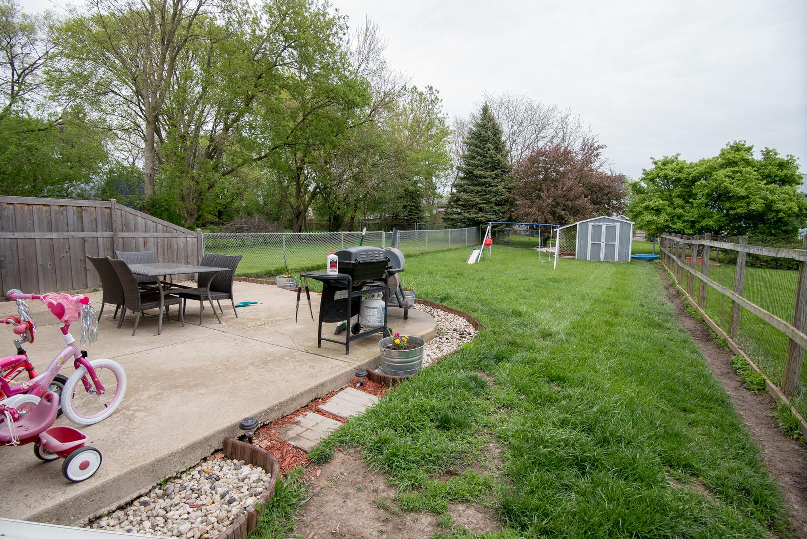 595 DROM, ANTIOCH, Illinois, 60002
