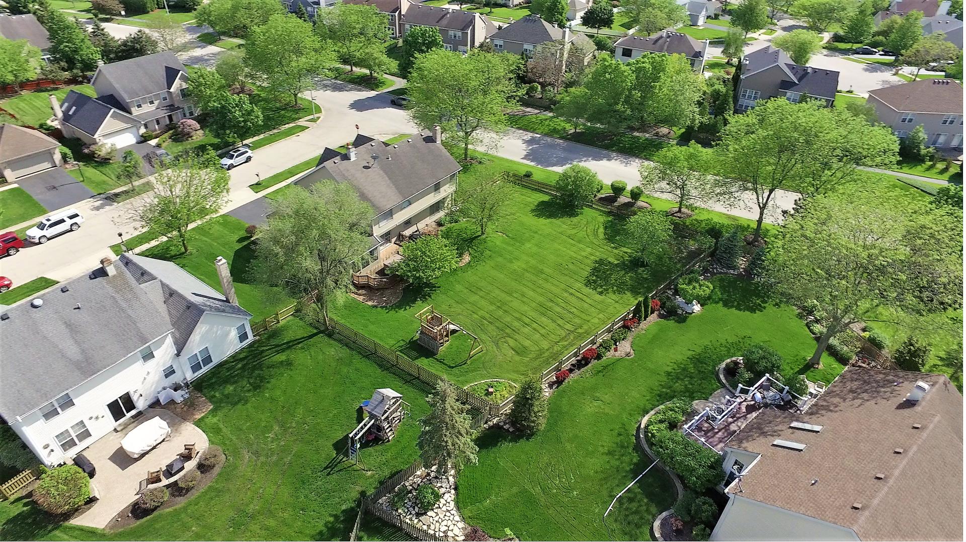 1432 Steeplechase, BARTLETT, Illinois, 60103