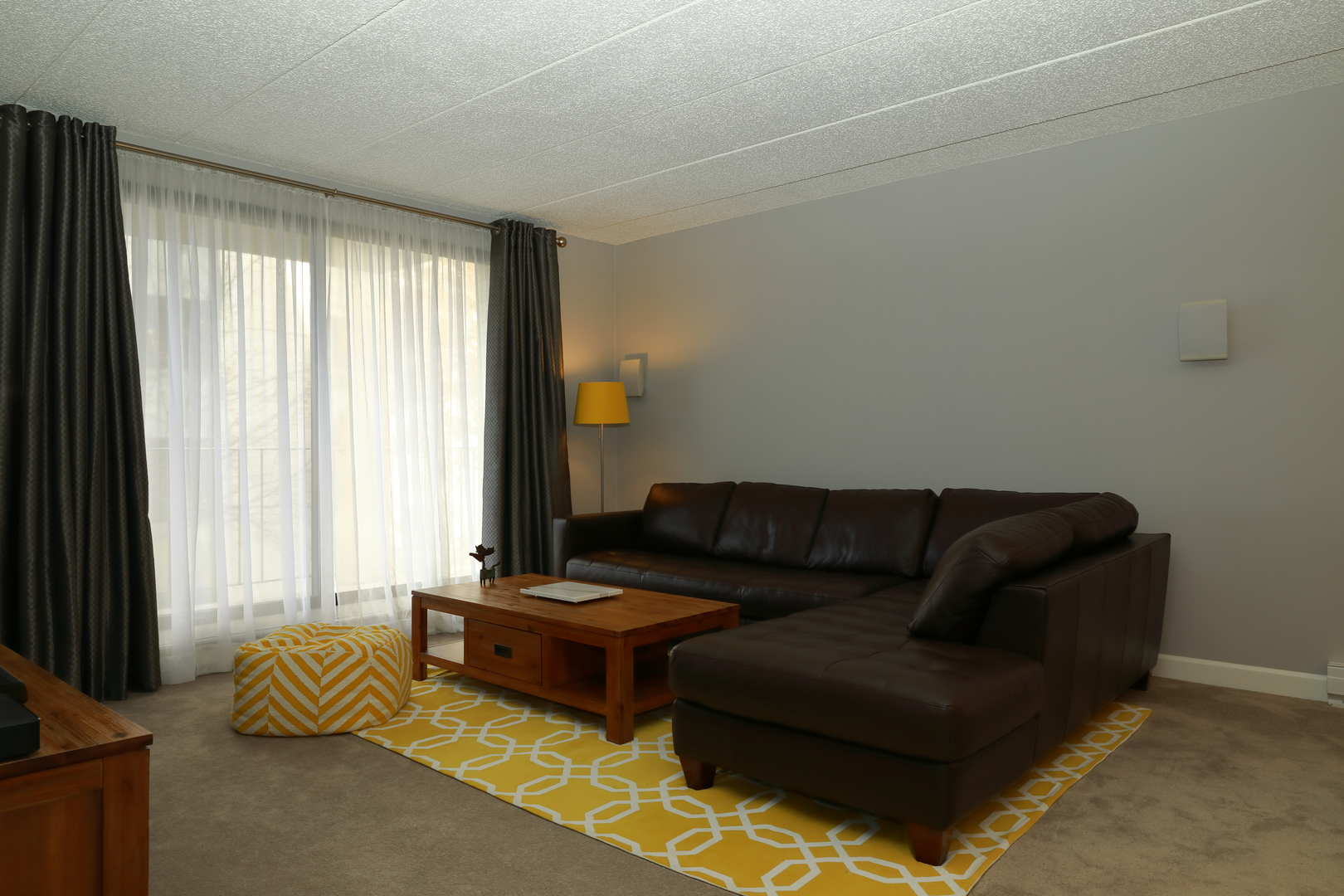 9098 West Terrace 2N, NILES, Illinois, 60714
